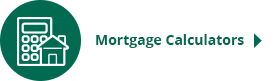 https://eastpt18.secure.cusolutionsgroup.net/files/eastpt18/1/image/MORTGAGE-CALCULATORS-BUTTON.jpg